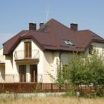 крыша под ключ цена киев 2019