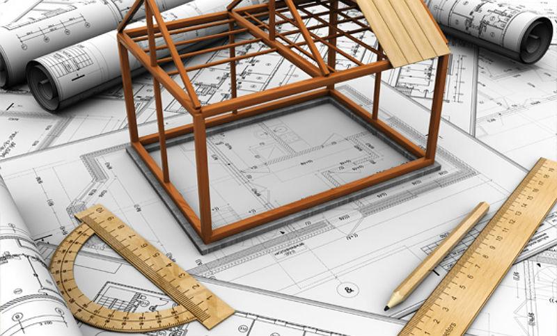 Проектирование и строительство элитных домов в Киеве и Киевской области