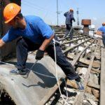 ремонт крыши киев цены