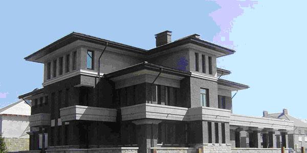 Строительство-загородного-монолитно-каркасного-дома-_СПУ-1