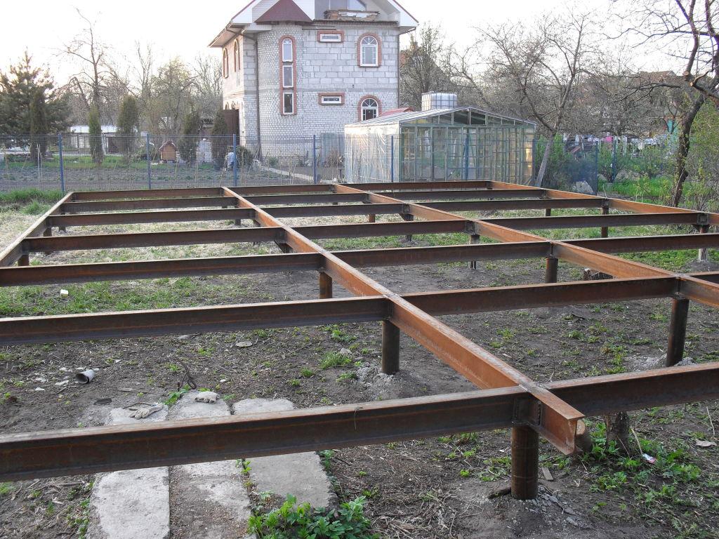 свайный-фундамент-калининград