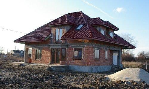 agnieszka-2-fot1-1345901975-u8o4ut47.jpg