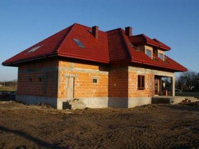 agnieszka-fot.14-1320398495-buhjuhpe.jpg