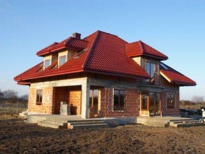 agnieszka-fot.15-1320398496-mfyfnxsx.jpg