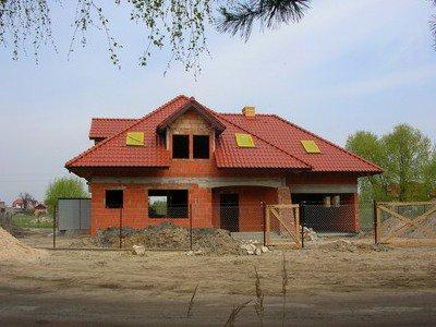 agnieszka-fot.2-1320398483-9ggge3tj.jpg