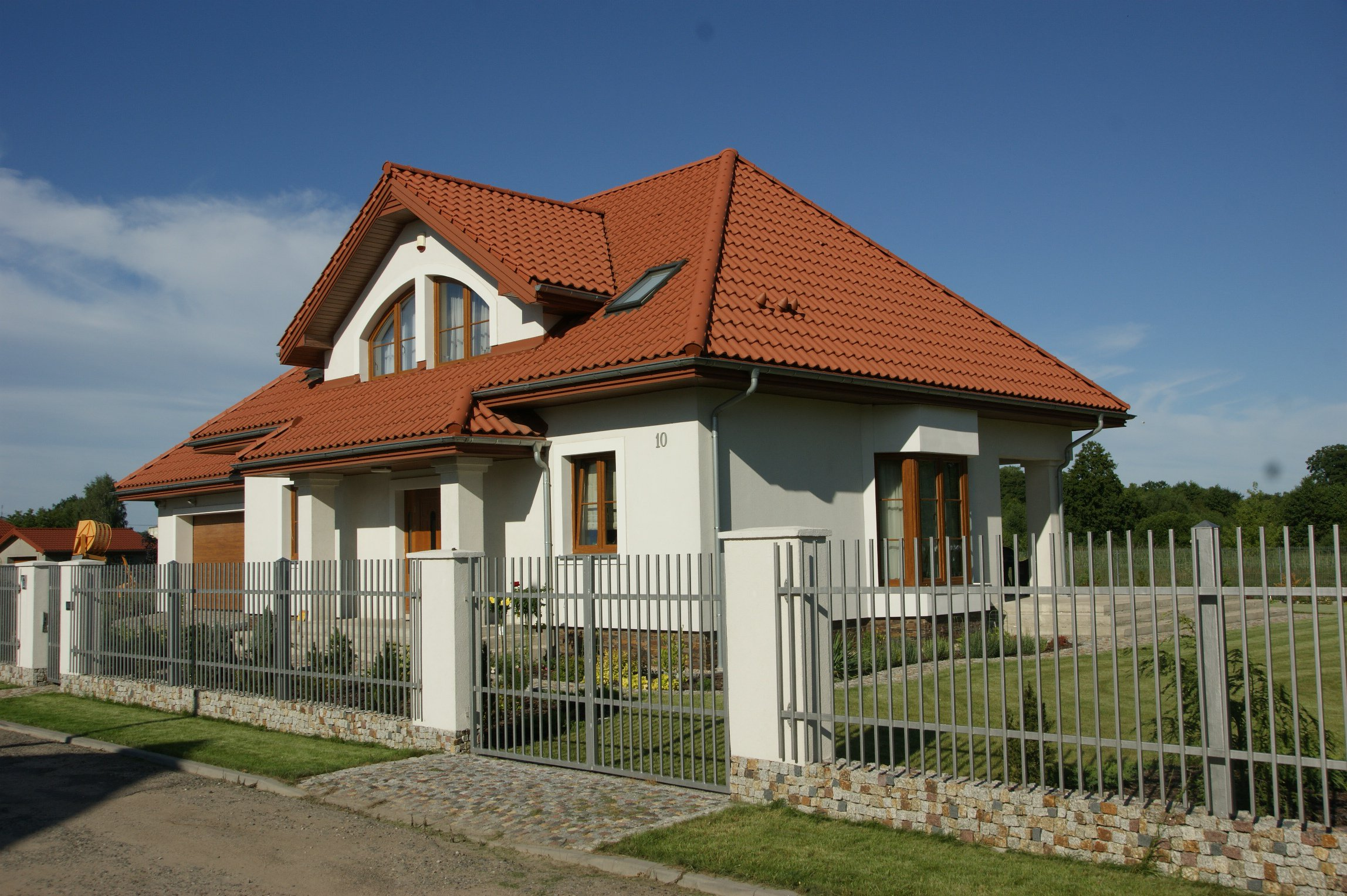 andrzej-dusinski-134648761787.jpg