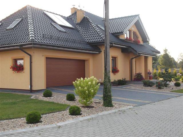 arkadiusz-wasilewski-1375132080_2-1385131694-yp6q9c3q.jpg