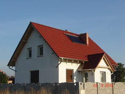bajkowy-fot.1-1320401095-piajijda.jpg