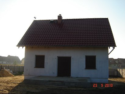 bajkowy-fot.2-1320401097-1aenqye3.jpg