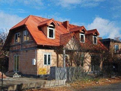 bajkowy-ii-war.b-fot.1-1320401338-wxi4j2zh.jpg