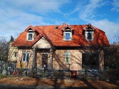 bajkowy-ii-war.b-fot.2-1320401339-qeq26qst.jpg