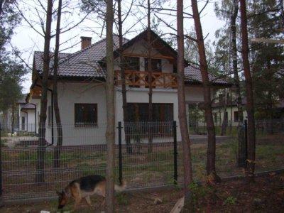 benedykt-3-fot08-1346051672-spxok05b.jpg