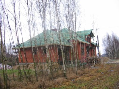 benedykt-4-fot01-1346052091-do1_vlj5.jpg