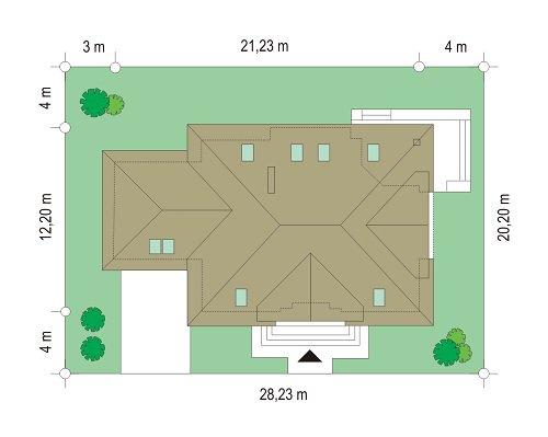 benedykt-sytuacja-1430813487.jpg