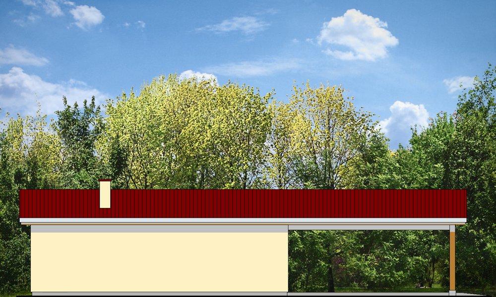 bg07_e4-1355619120-ddrrv95k.jpg
