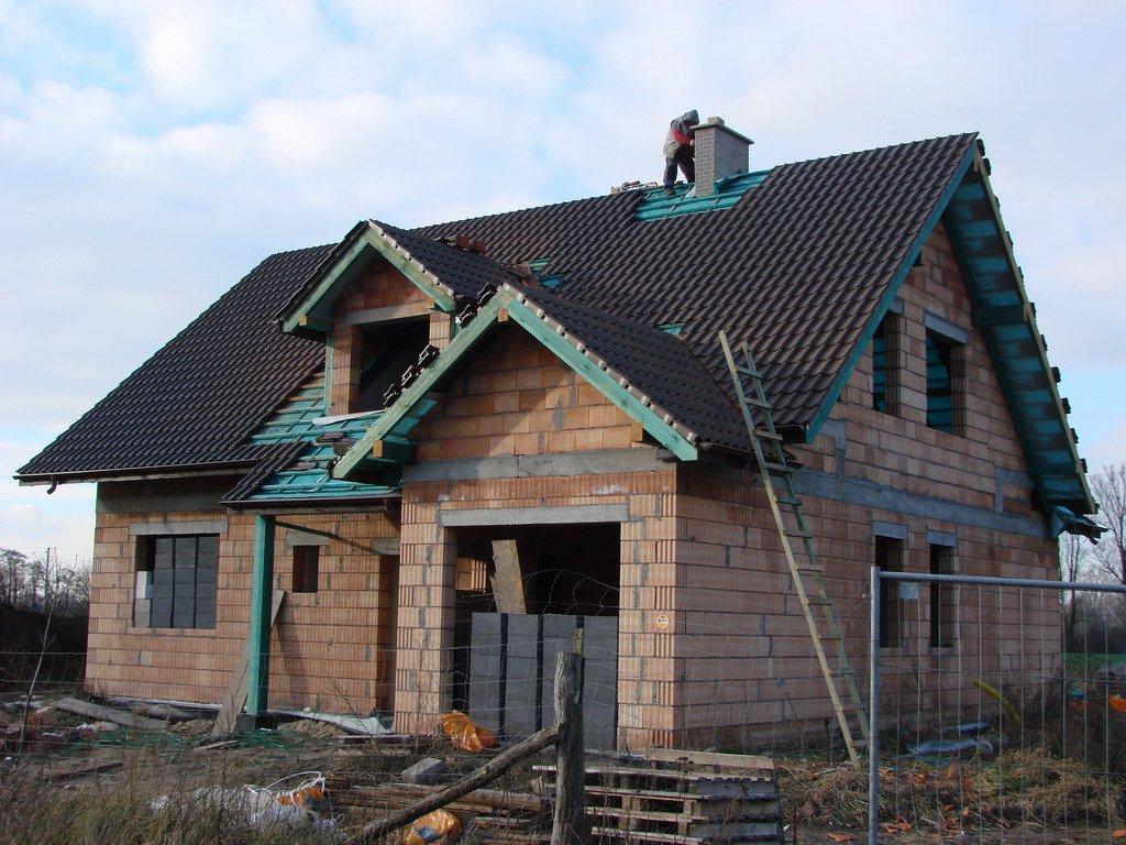 cukiereczek-fot1-1365761318-qb9pdba7.jpg