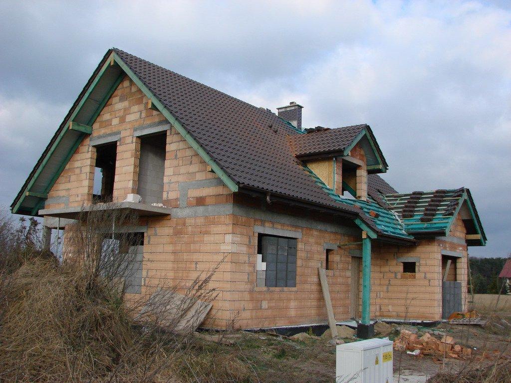 cukiereczek-fot2-1365761327-qq3pnrs8.jpg