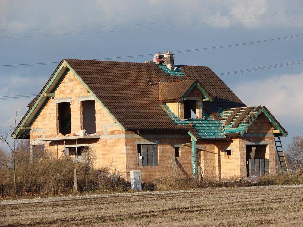 cukiereczek-fot4-1365761344-imramctg.jpg