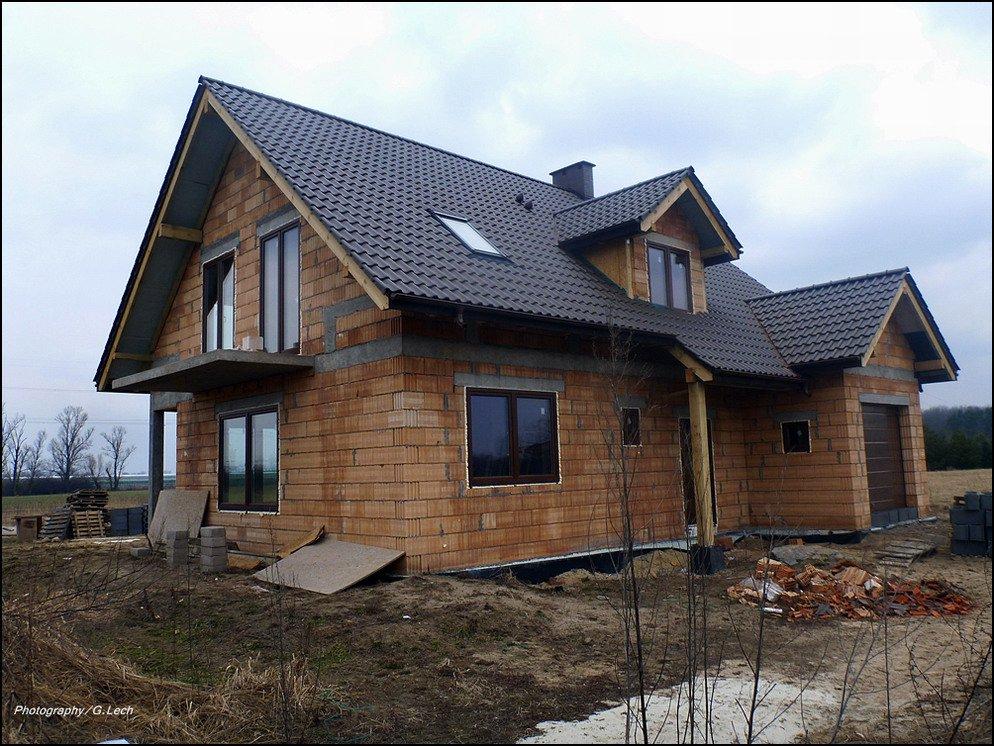 cukiereczek-fot8-1365761393-b1uryicj.jpg