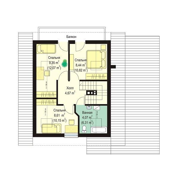 d03-s-garazhom-eskiz-mansardy-1430820925.jpg