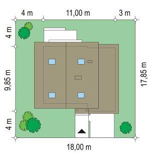 d03-s-garazhom-raspolozhyeniye-doma-na-uchastkye-1430821069.jpg