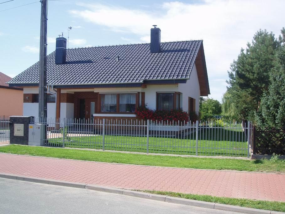 dom-dla-trojga-fot-2-1347823416-u0gel3xy.jpg