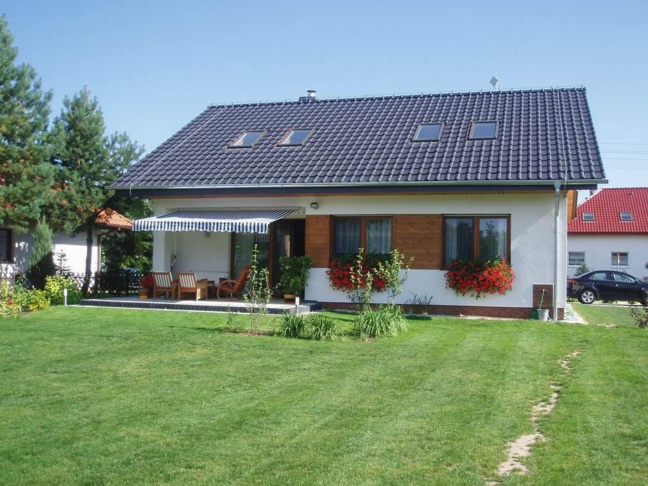 dom-dla-trojga-fot-3-1347823417-zk9q2ayd.jpg