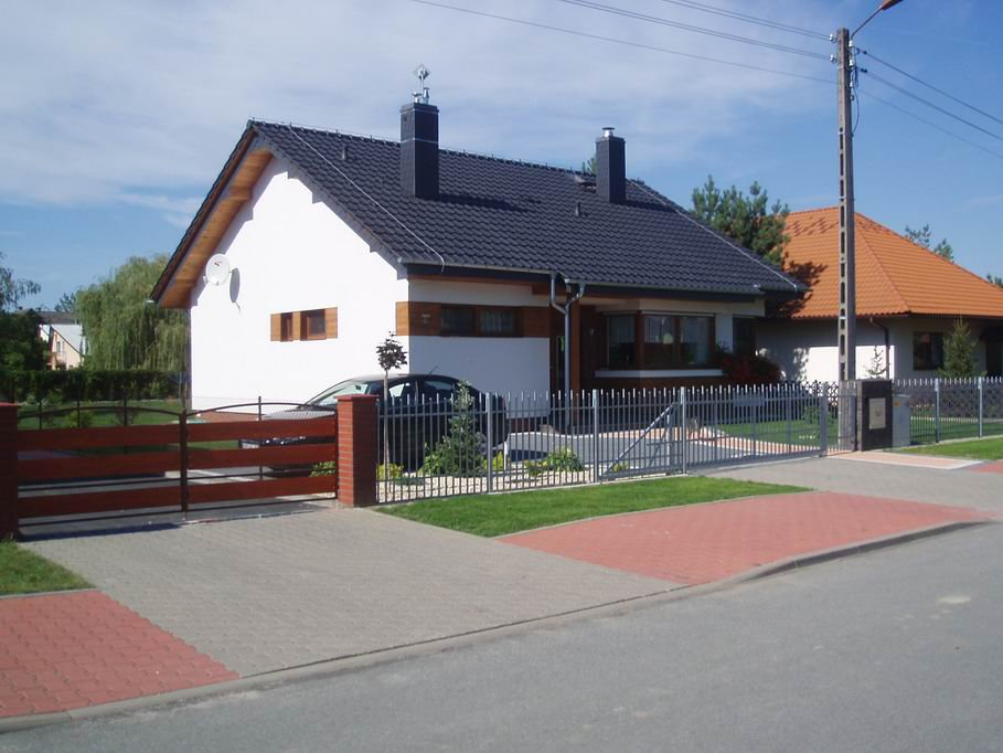 dom-dla-trojga-fot-4-1347823418-jk7fqaur.jpg