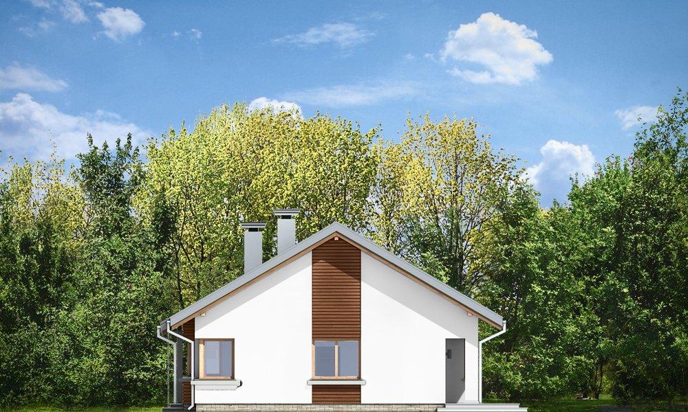 dom-dla-trojga_e3-1320089231-kllhuah2.jpg