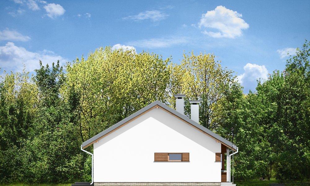 dom-dla-trojga_e4-1320089232-zqhpnv56.jpg