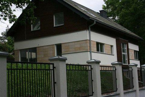 dom-na-gorce-fot.2-1320227551-upv6d8y8.jpg
