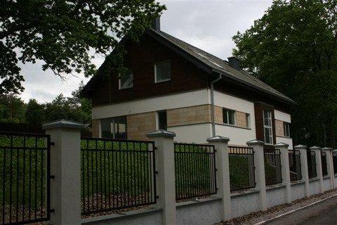 dom-na-gorce-fot.3-1320227553-wynoynkd.jpg
