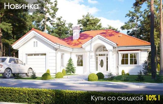 dom-na-parkowej-2-front-1506329670.jpg
