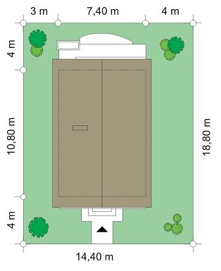 dom-s-mansardoy-raspolozhyeniye-doma-na-uchastkye-1430829133.jpg