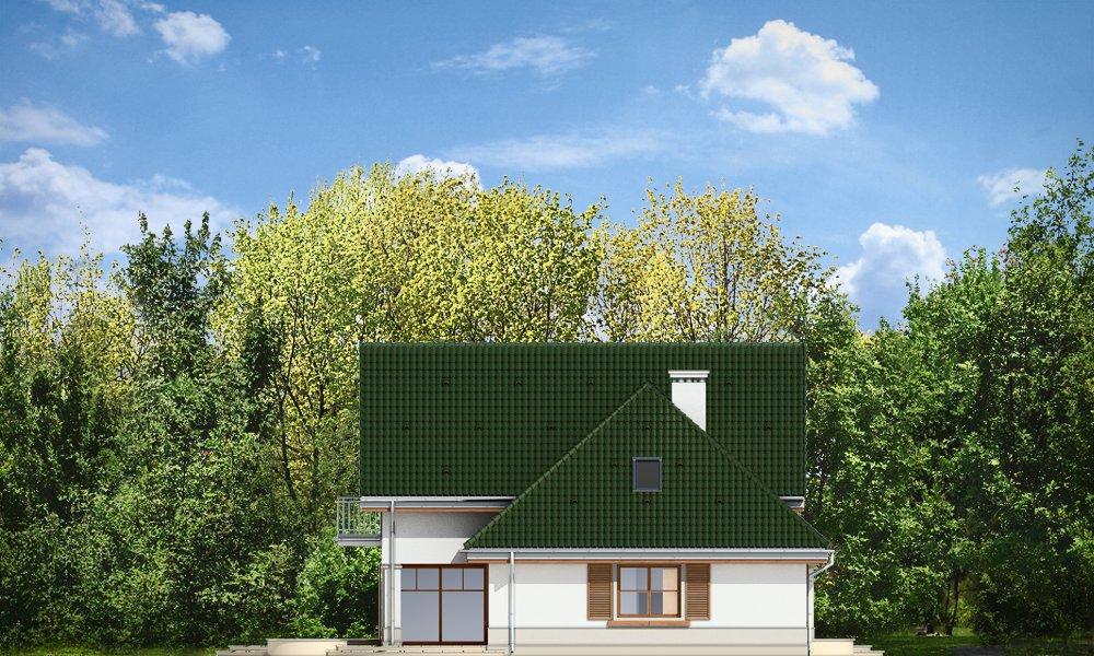 dom-w-brzozach_bok1-1320264369-l7g0fjhi.jpg