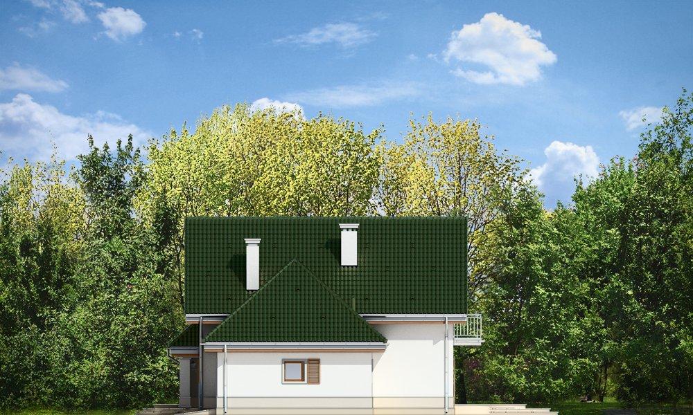 dom-w-brzozach_bok2-1320264371-8nsafa8h.jpg