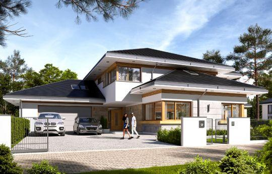 dom-z-widokiem-4-wizualizacja-frontu.jpg