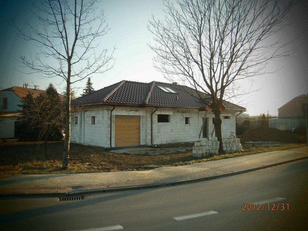 dominik-2-inwestor-slawomir-sulowski-fot2-1357640782-ptr_dxyi.jpg