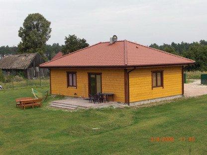 dudek-fot.2-1320229121-dlmwqcu.jpg