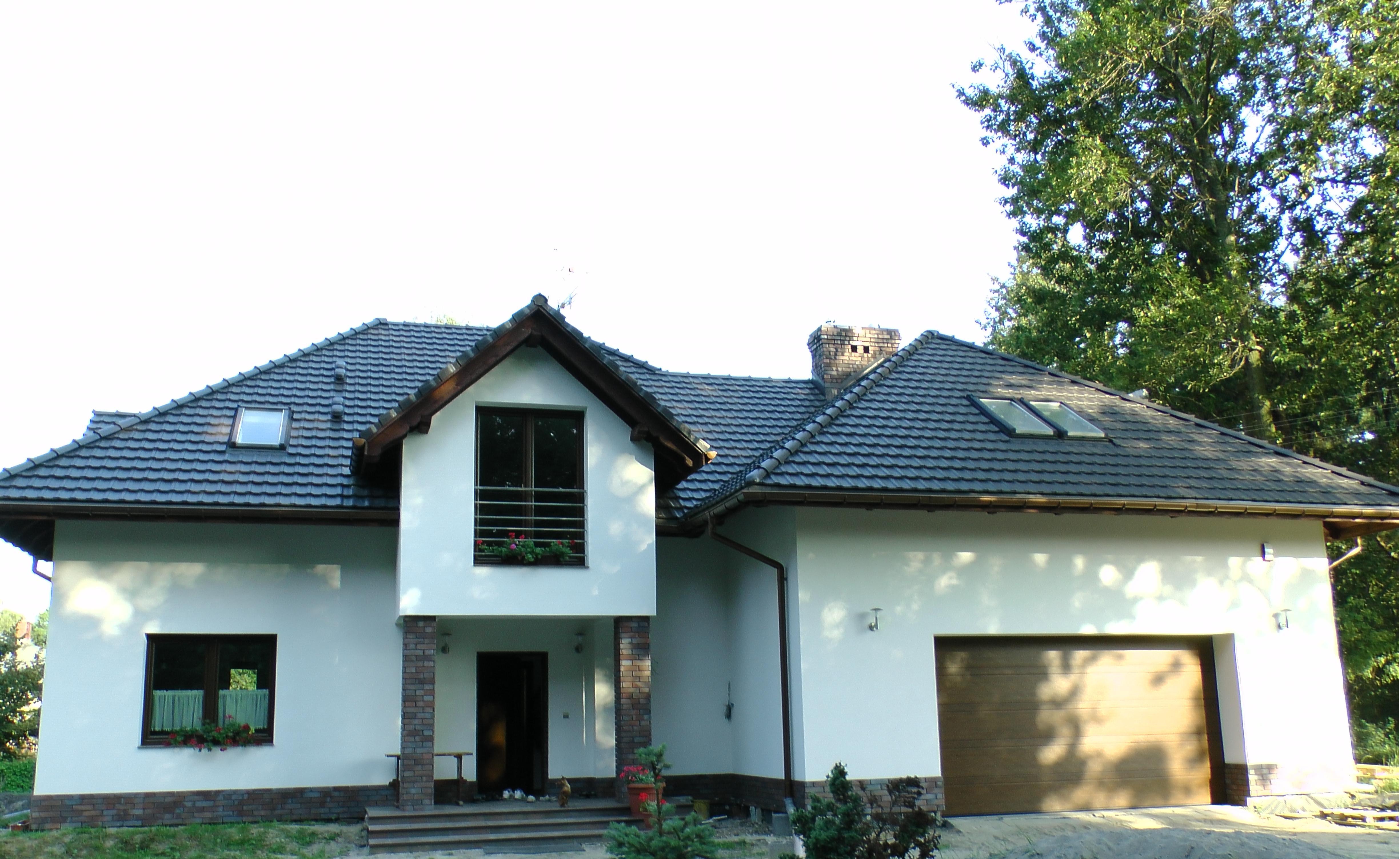 ewa-piotrowska-1375810556_1152.jpg