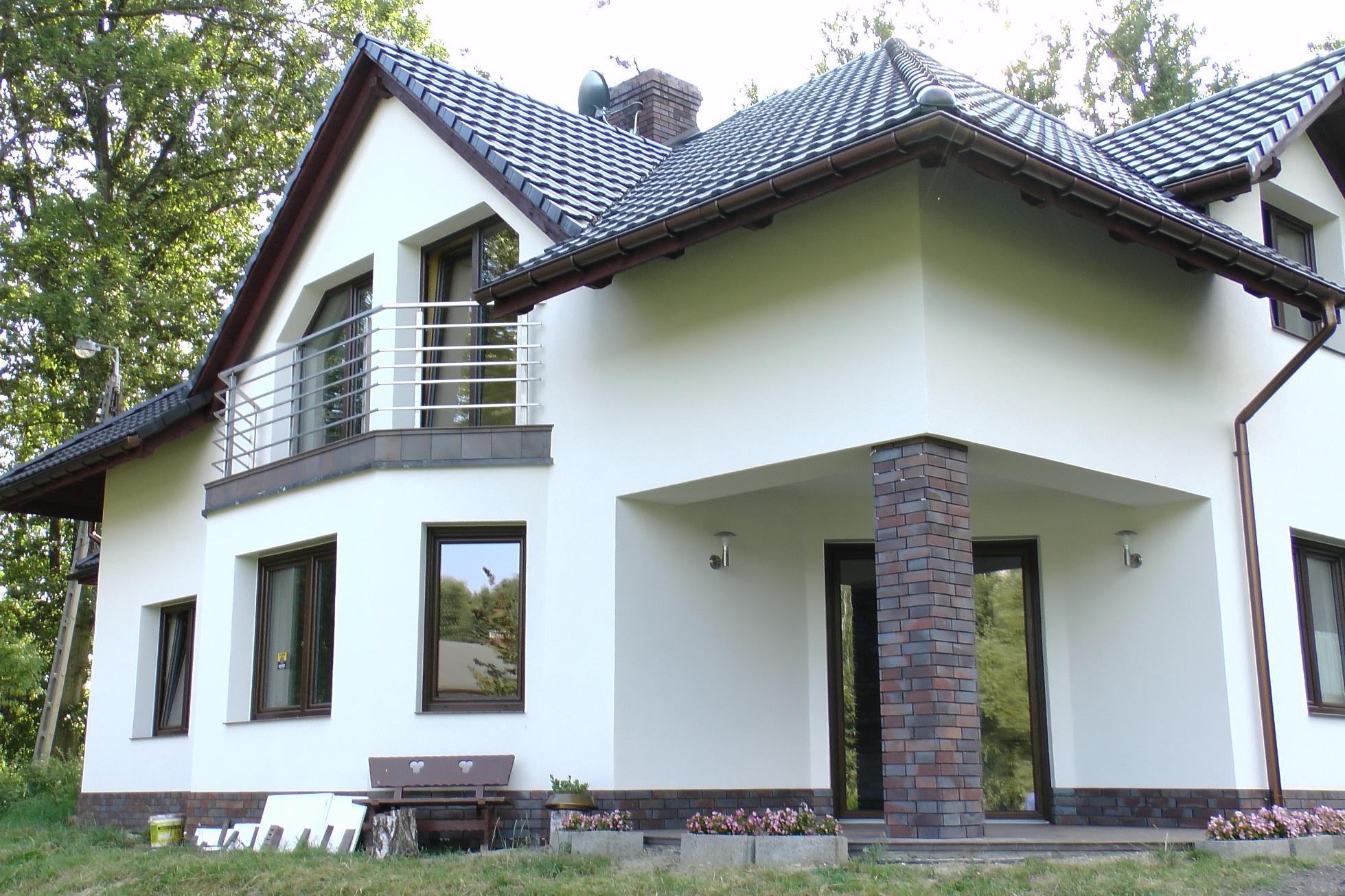 ewa-piotrowska-1375810560_2-1385122147-fwfsjzlm.jpg