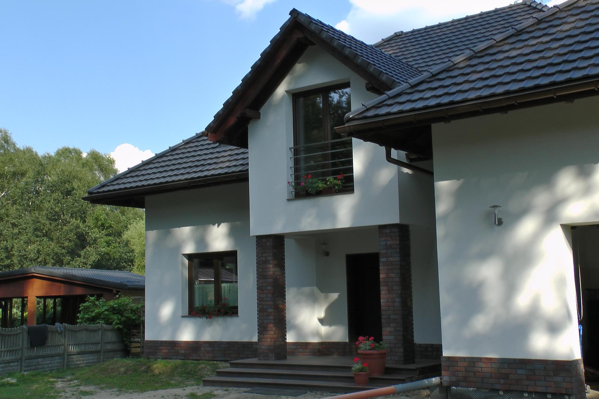 ewa-piotrowska-1375810561_3-1385122156-o2tgypre.jpg