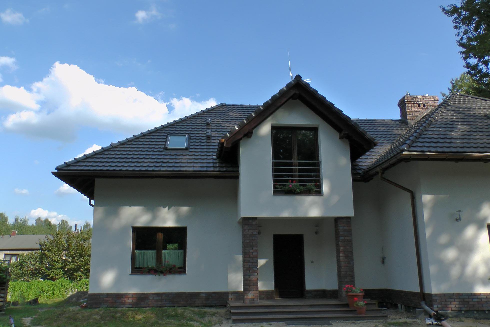 ewa-piotrowska-1375810561_4-1385122164-wqlo_04g.jpg