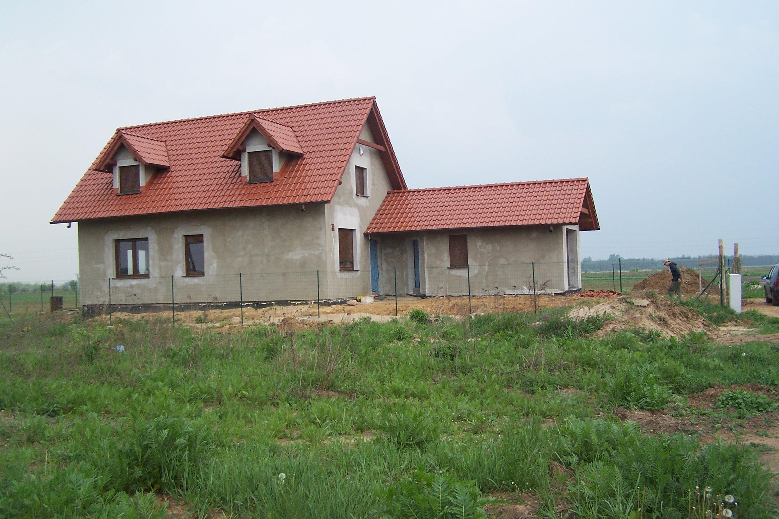 ewelina-murzynska-133828187467.jpg