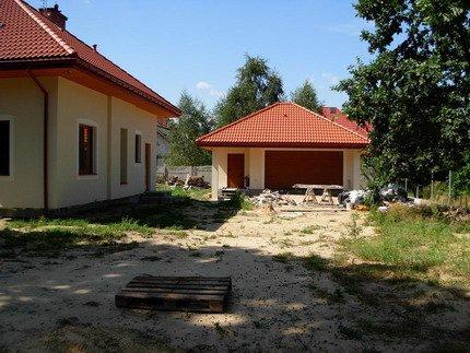 filip-fot.4-garaz-nie-jest-produktem-firmy-mgprojekt-1320232959-zllddpon.jpg