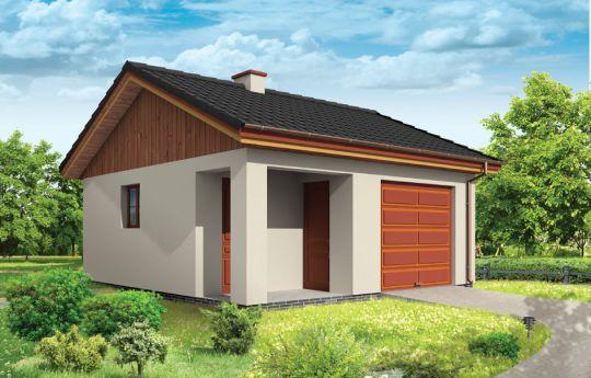 garaz-bg01-wizualizacja-frontu-1348649856.jpg