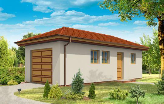 garaz-bg05-wizualizacja-frontu-1348835808.jpg