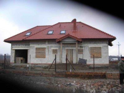gargamel-z-garazem-fot3-1346054228-y8q2bf_t.jpg