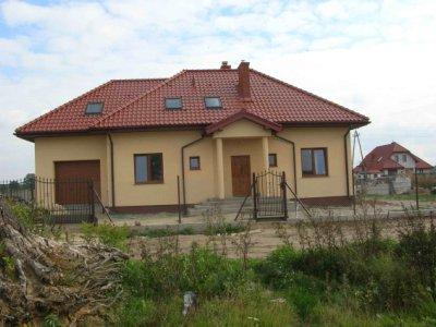 gargamel-z-garazem-fot4-1346054233-hgnsvess.jpg
