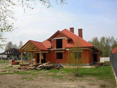 hornowek-2-fot06-1346052648-nntplzoo.jpg
